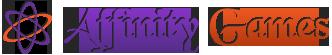 Affinity Cards LLC