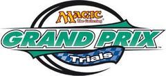 Grand Prix Trial : Los Angeles (5/7/2016)