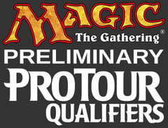PPTQ: Vancouver (EARLYBIRD) 2/15/15