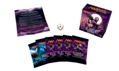 Eldritch Moon Prerelease Kit (July 16/17)