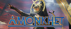 Amonkhet Booster Pack - 3 for $10.00