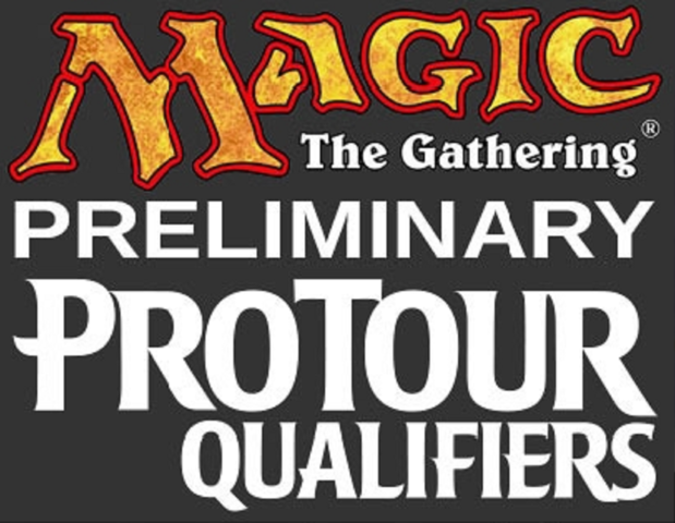 PPTQ (8/13/2017) - Hour of Devastation Sealed