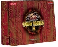 Gold Series 3 2010 Exclusive Limited Edition Booster Pack on Channel Fireball