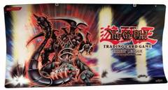 Dark Armed Dragon Playmat Hobby League