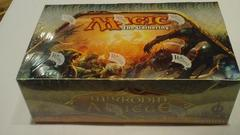 Mirrodin Besieged FRENCH Booster Box