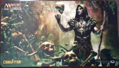 Deathrite Shaman Legacy Championship Playmat