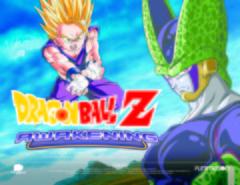 Dragon Ball Z Awakening Booster Box