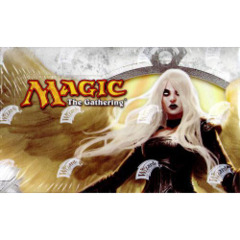 Avacyn Restored SPANISH Booster Box