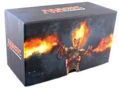 2014 Core Set MTG Fat Pack Box