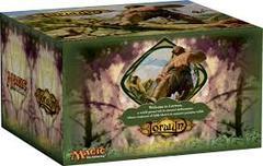 Lorwyn MTG Fat Pack Box