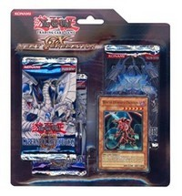 Yugioh GX Next Generation Special Edition