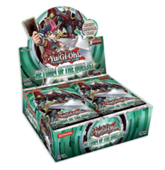 Return of the Duelist 1st Edition Booster Box
