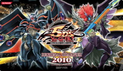 Blackwings Playmat Regional Championship