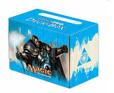 Deck Box Azorious Guild