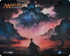 Beseech The Queen Magic the Gathering Playmat