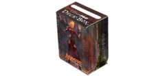 Deck Box Magic 2014 Orb of Chandra
