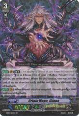 Origin Mage, Ildona - EB03/S05EN - SP