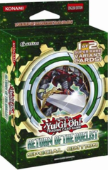 Return of the Duelist SE Special Edition Pack