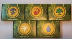 Theros Prerelease Pack -- Set of 5