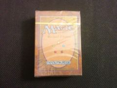 3rd Edition (Revised) Tournament Starter Deck