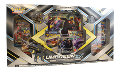 Umbreon-GX Collector's Box
