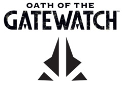 Oath of the Gatewatch Booster Box - Russian