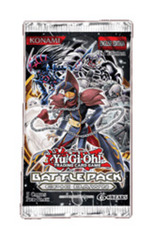 Battle Pack Epic Dawn Booster Pack (1st Edition)