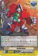 Battleraizer - EB04/035EN - C