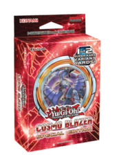 Cosmo Blazer Special Edition Pack on Channel Fireball