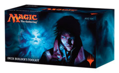 Shadows over Innistrad Deck Builder's Toolkit