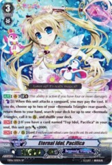 Eternal Idol, Pacifica - EB06/S01EN - SP