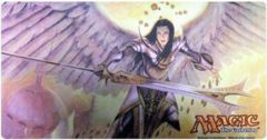Battlegrace Angel Playmat