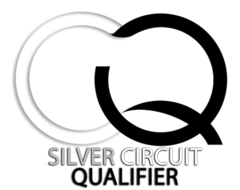 Cardfight Vanguard! CFV! Circuit Series Silver Qualifier Kit