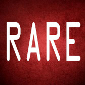 MTG Rare (English)