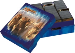 2012 Magic the Gathering Holiday Gift Box