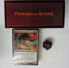 Planechase Anthology ~ Primordial Hunger Deck