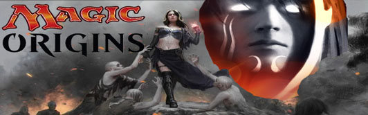 Magic Origin Banner