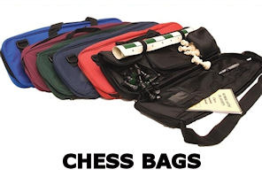 Deluxe_chess_bag_rv1