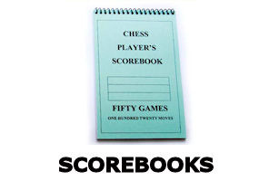 Chess_score_book