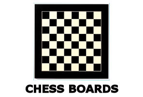 Chess board 1a