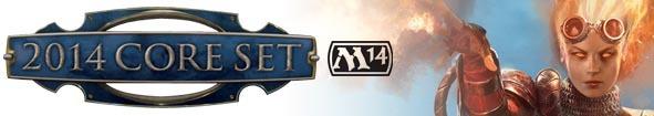 M14_core_set