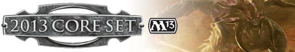 M13_core_set
