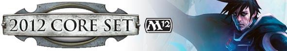 M12_core_set