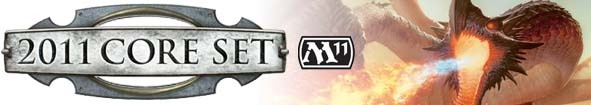 M11_core_set