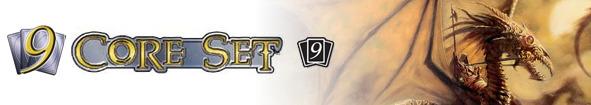 9th_ed_set