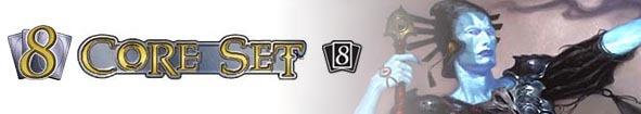 8th_ed_set