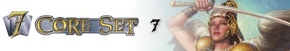 7th_ed_set