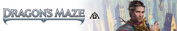 Dragons_maze