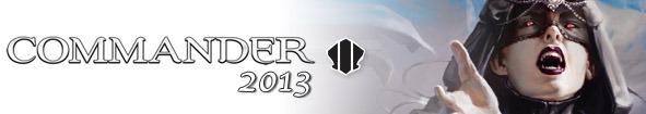 Commander_2013