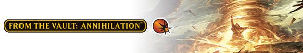 Ftv_annihilation